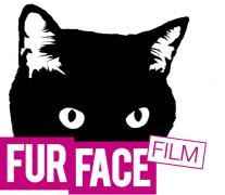 FurFaceFilmLogo_Pink_.1