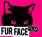Fur-Face-Film logo