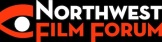Northwest-Film-Forum