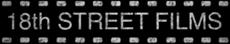 18th-Street-Films