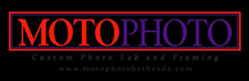 MOTOPHOTO
